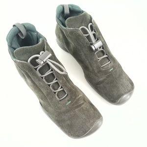 Prada Shoes #0773 SZ 36 (6)